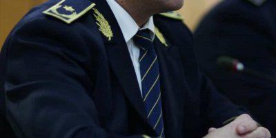 ANP | Proiect pentru uniformele pensionarilor