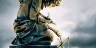 Justitie ca la noi