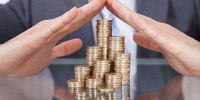 Simulari pe trecerea contributiilor la angajat si majorarea de 25%