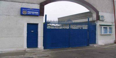 Penitenciar Severin | Solutii putine, explicatii de conjunctura