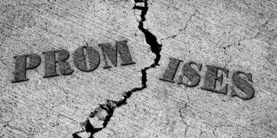 Toader nu-si respecta promisiunea in legatura cu suplimentarea statelor