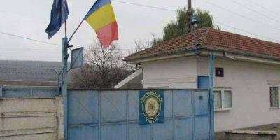 Avocatul Poporului recomanda suplimentarea numarului de angajati la Penitenciarul Vaslui