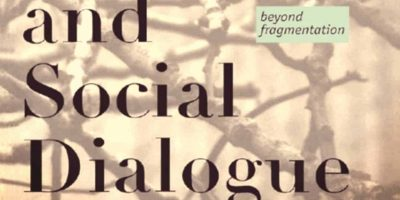 Legi noi pentru dialogul social