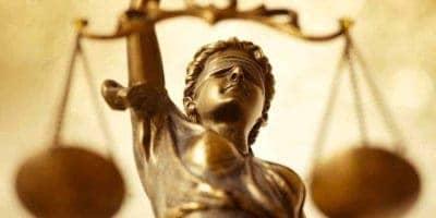 Program de guvernare nou. Atentie la Justitie!