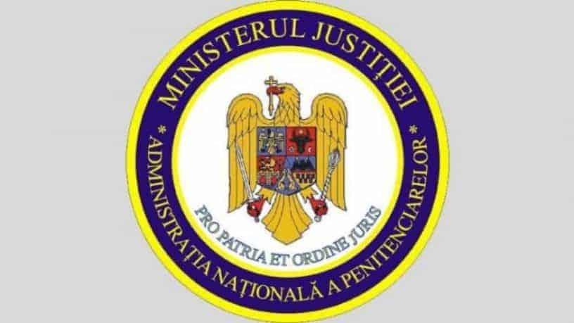 Statutul juridic al Deciziei de zi pe unitate (DZU)