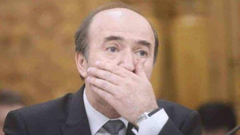 Statul Român datorează peste 10,5 milioane de Euro angajaților din penitenciare
