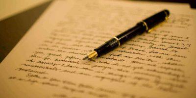 Scrisoare a unui agent de penitenciare catre Tudorel Toader