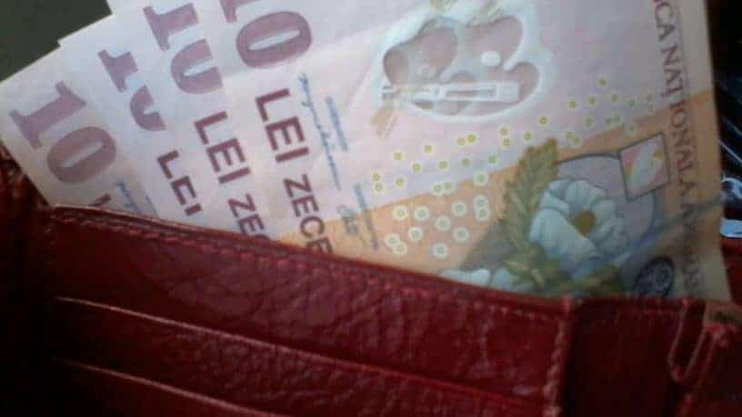 Legea salarizarii modificata de urgenta in Guvern