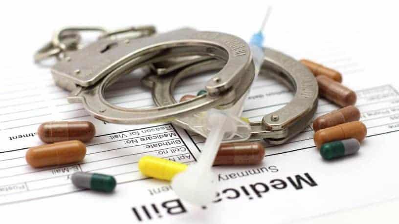 Transferarea serviciilor medicale din penitenciare, o aventura birocratica inutila