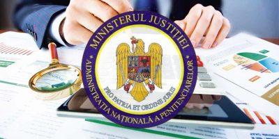 Consiliul de conducere al ANP discuta aplicarea legii inghetarii salariilor