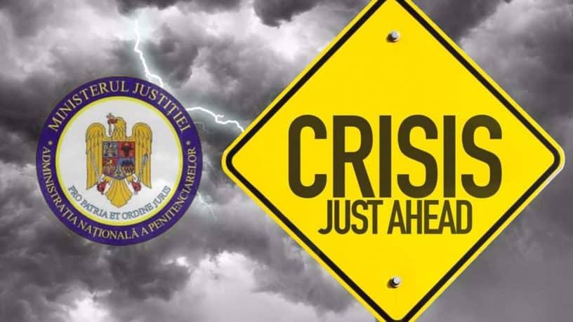 Bugetul de criza, contestat de sindicate