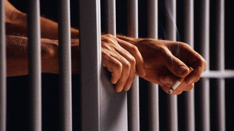 Video | Penitenciarul, ce paradox