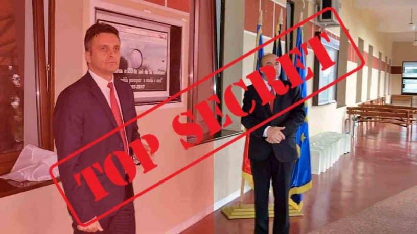 Abuz sanctionat de instanta! ANP mai pierde un proces cu FSANP