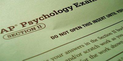 Accepta ANP schimbari la procedura de evaluare psihologica a personalului din penitenciare?